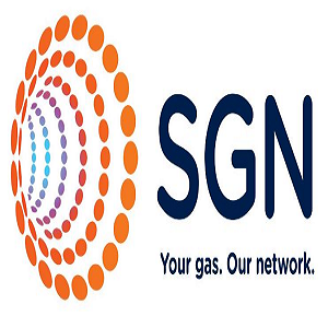 SGN banner