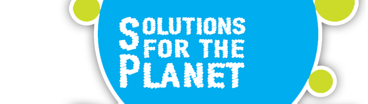 Solutions for the Planet
