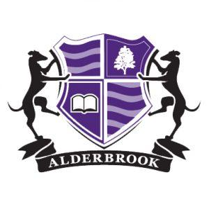 alderbrooklogonew