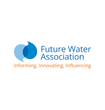 future-water-association