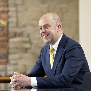Simon Pringle, Solutions of the Planet Chair