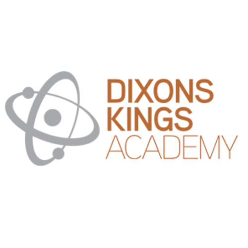 Dixons Kings Academy
