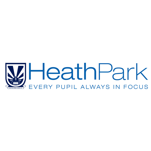 Heath Park School