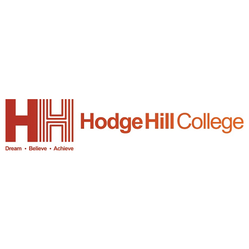 Hodge Hill College