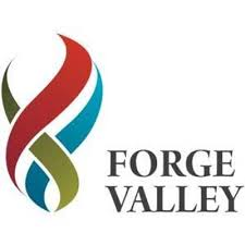 Forge Valley School