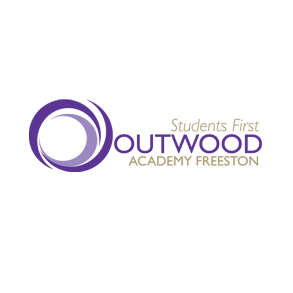 Outwood Academy Freeston