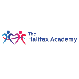 The Halifax Academy