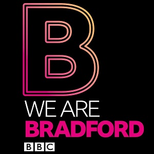 Stories shared in #BBCWeAreBradford