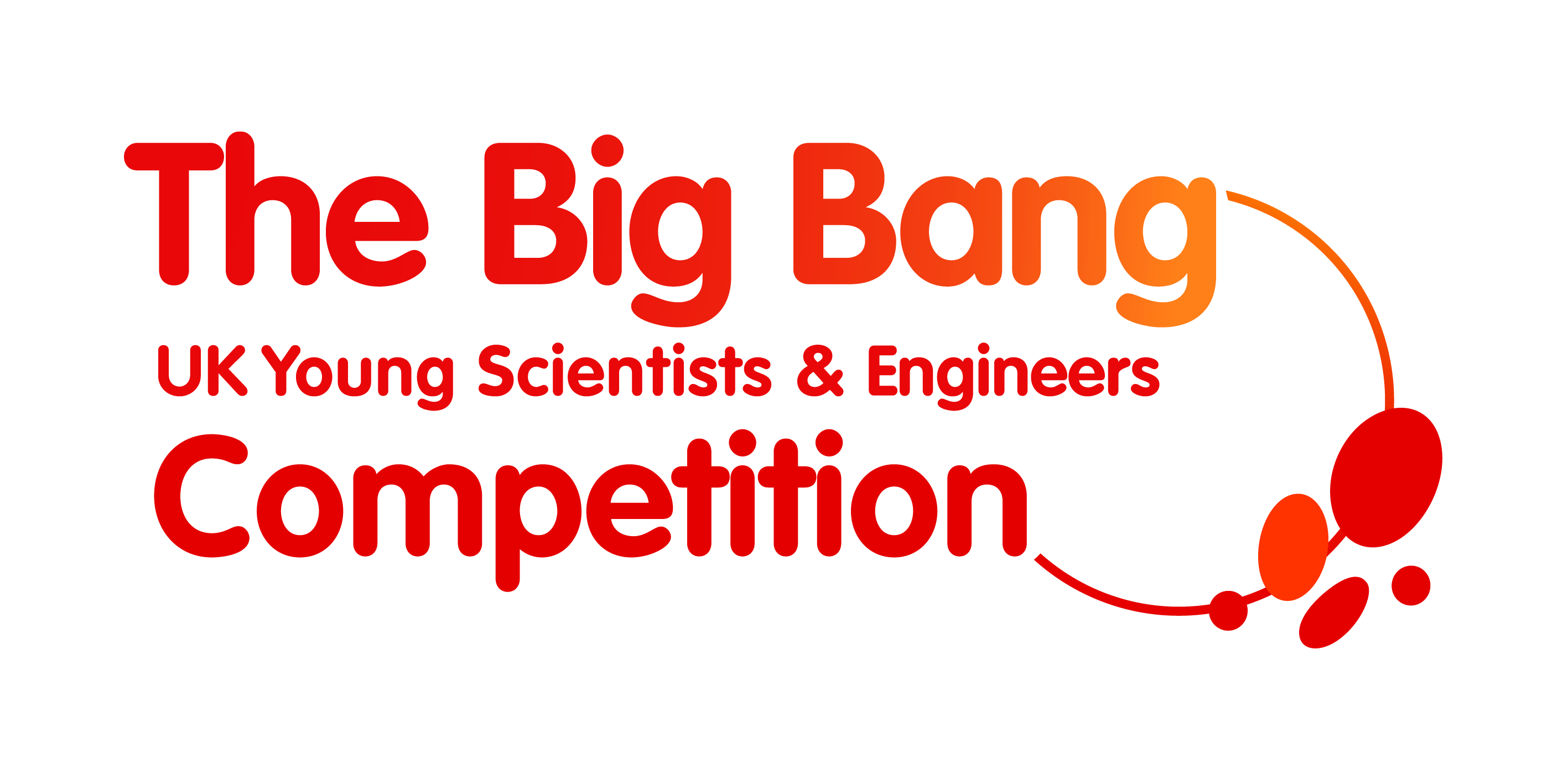 The Big Bang Competition