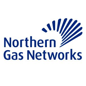NGN partner the Big Ideas programme in North England