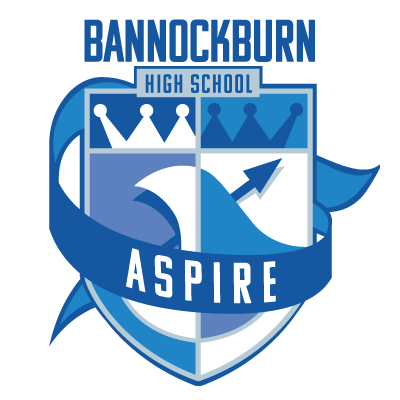 Bannockburn High School