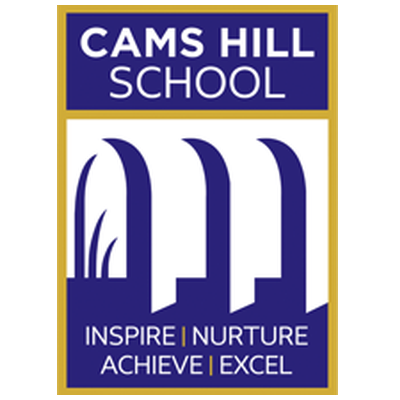 Cams Hill School