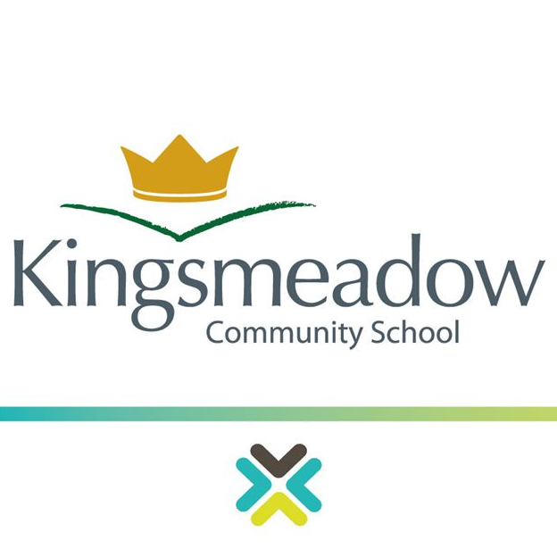Kingsmeadow Community School