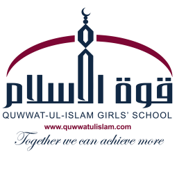 Quwwat-Ul-Islam Girls' School