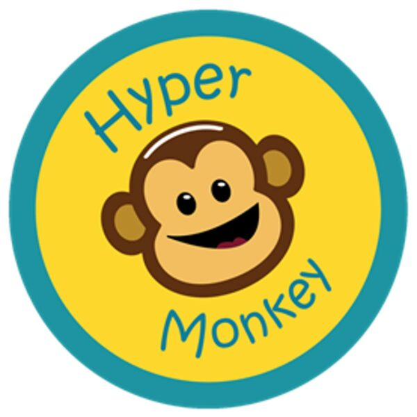 The Hyper Monkeys