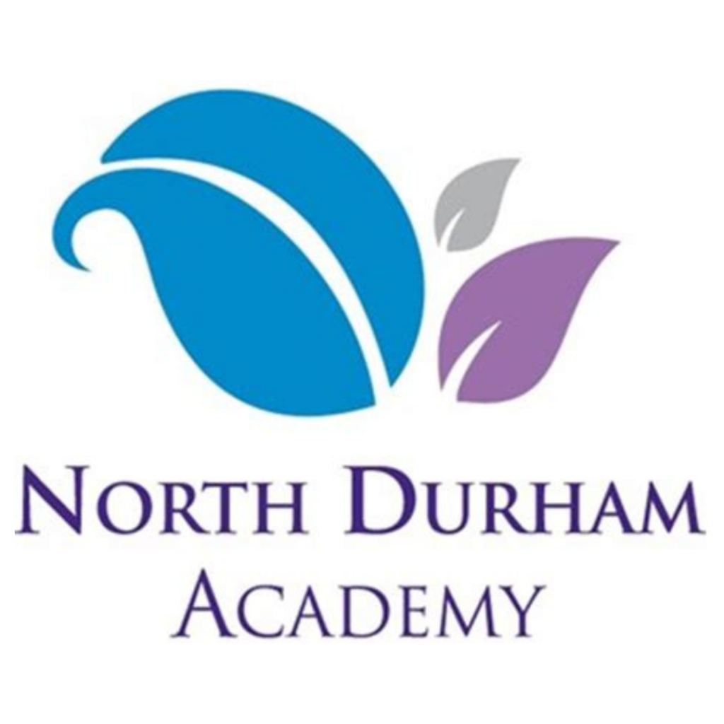 North Durham Academy