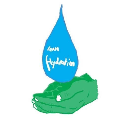 Team Hydration