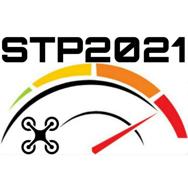 STP2021 – Save the planet 2021